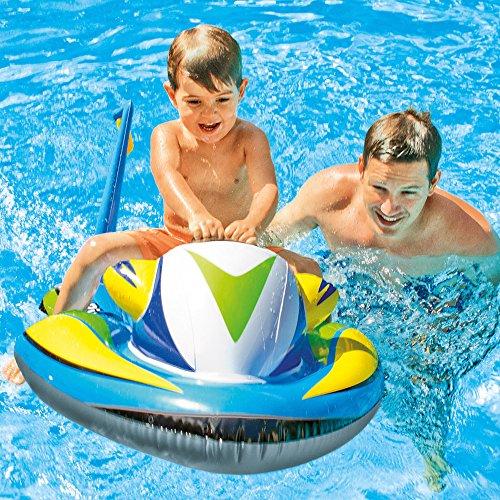 Schwimmtier – Intex – 57520NP - 2
