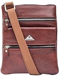 Leatherman Women's Sling Bag