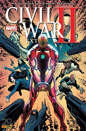 civil-war-ii-extra-n5