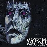 Songtexte von Witch - Paralyzed