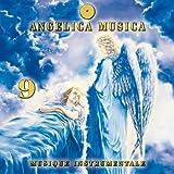 Angelica Musica - CD Vol 9