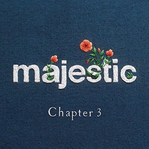 majestic-casual-chapter-3-2cd-mp3