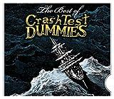 The Best of Crash Test Dummies (Discbox Slider)