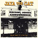 First Beer of a New Day (Reissue) [VINYL]