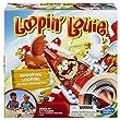 Loopin Louie Board Game