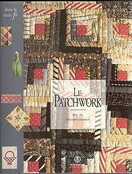 Le patchwork ou La désobéissance