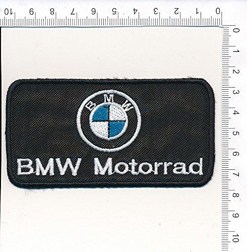 bmw-motorrad-parche-bordado-de-hierro