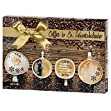 Roth - Advent Calendar Coffee & Co. - Limited Edition!