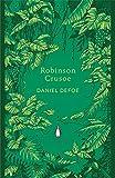 Robinson Crusoe (The Penguin English Library)