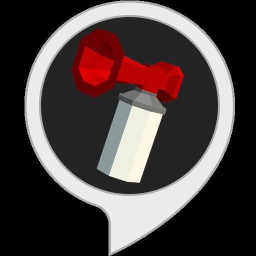 Neuheiten Air (Air Horn)