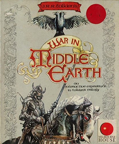 war-in-middle-earth