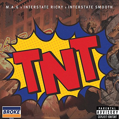 tnt-feat-interstate-ricky-interstate-smooth-explicit