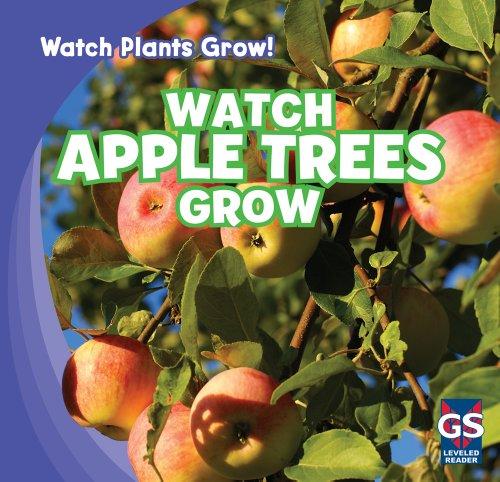 watch-apple-trees-grow