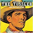 The Tussler Original Motion Picture Soundtrack