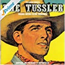 The Tussler Original Motion Picture Soundtrack