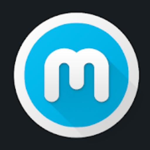 miniPCR App