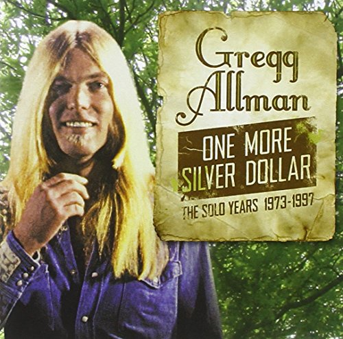 one-more-silver-dollar-the-solo-years-1973-1997