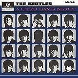 Beatles: Hard Day's Night (Audio CD)