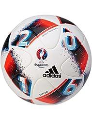EURO 2016 Beau Jeu Officiel Match - Ballon de Foot