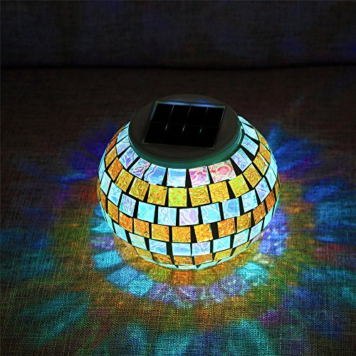 solmore-luce-mosaico-solare-prato-led-impermeabile-garden-light-cambiare-colore-vetro-lampada-della-