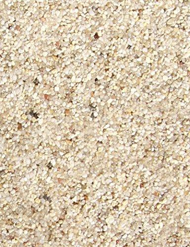 Terralith Buntsteinputz Mosaikputz 1-2mm -15kg- T24 natur