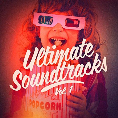 Ultimate Soundtracks, Vol. 1