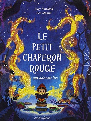 """<a href=""""/node/28117"""">Le Petit Chaperon rouge qui adorait lire</a>"""