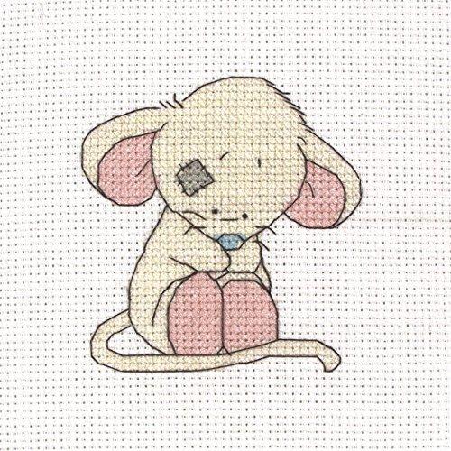 anchor-kit-broderie-pour-point-de-croix-motif-pour-enfants-et-debutants-tiny-sans-minerva-crafts-cra
