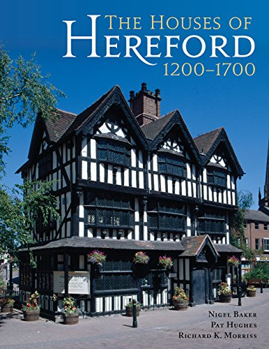 houses-of-hereford-1200-1700