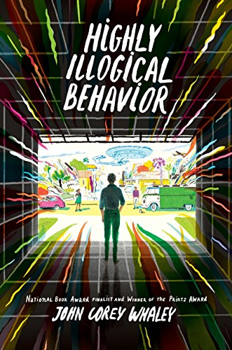 Free download highly illogical behavior by john corey whaley book wapspot co is the fastest youtube video downloader site that you can search alot of videos wapspot co allows you to download and convert videos to mp3 songs fandeluxe Choice Image