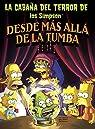 Desde más allá de la tumba par Groening