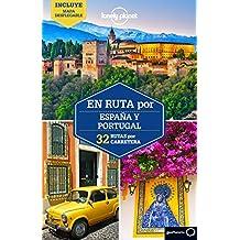 En ruta por España y Portugal (Lonely Planet Spanish Guides)