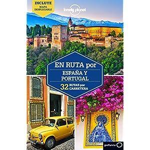 En ruta por España y Portugal 1 (Guías En ruta Lonely Planet) 12