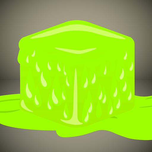 SLIME Challenge: Make the Best DIY Fluffy Slime Without Glue - Most Popular Free Games 2K17 (Six-guns Spiel)