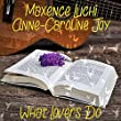 What Lovers Do (feat. Anne-Caroline Joy) [Maroon 5 ft SZA reprise]