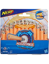 Nerf - Elite Accu Recharges