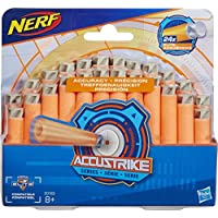 Nerf - Elite Accu Recharges