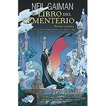 Neil Gaiman en Amazon.es: Libros y Ebooks de Neil Gaiman