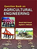 Question bank on Agricultural Engineering