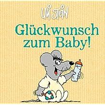 Suchergebnis auf Amazon.de für: Silvester - Uli Stein