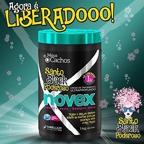 embelleze-novex-meus-cachos-santo-black-poderoso-1-kg
