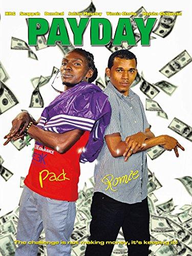 payday-ov