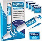 Auto Micro TagBand Skin Tag Remover Device for Small to Medium Skin Tags