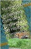 Le Second Livre de la jungle suivi de Histoires comme ça (French Edition)