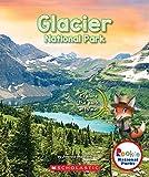Rookie National Parks: Glacier National Park