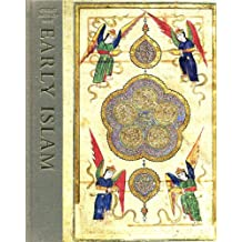 Early Islam (Great Ages of Man)
