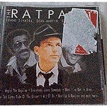 The Ratpack, Volume 2