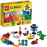 Lego Creative Supplement, Multi Color