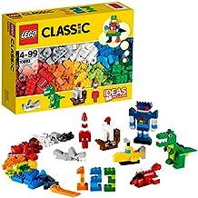 LEGO - 10693 - Complementos Creativos
