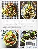 Image de Salmagundi: A Celebration of Salads from Around the World